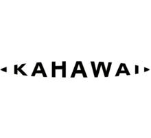 Kahawai logo