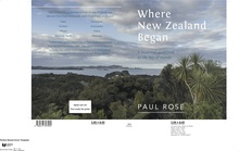 Wzwsample where new zealand began second
