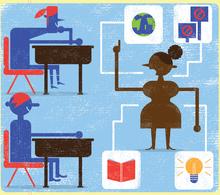 2015nov education westheimerpic