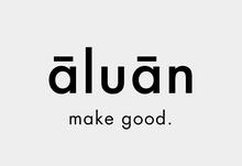 Logoprof