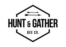 H g logo new