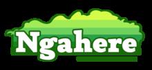Logogradient
