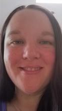 Claire farrow   profile pic 19 02 2018