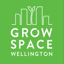 Growspacelogo