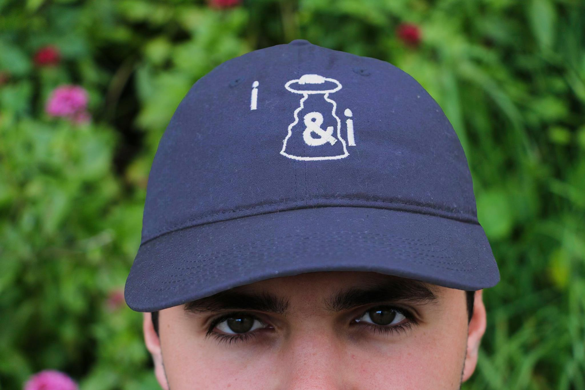 The Limited Edition Baseball Cap