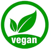 Our Vegan Friends