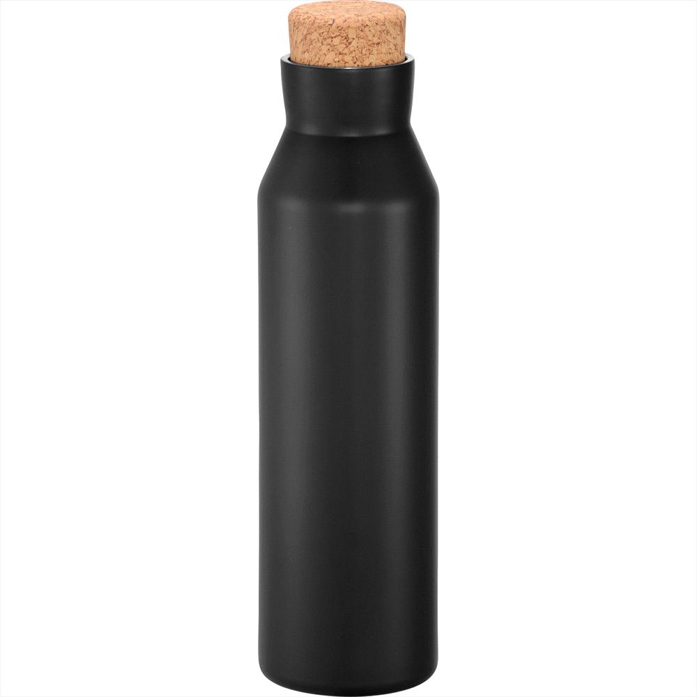 Roimata Drink Bottle
