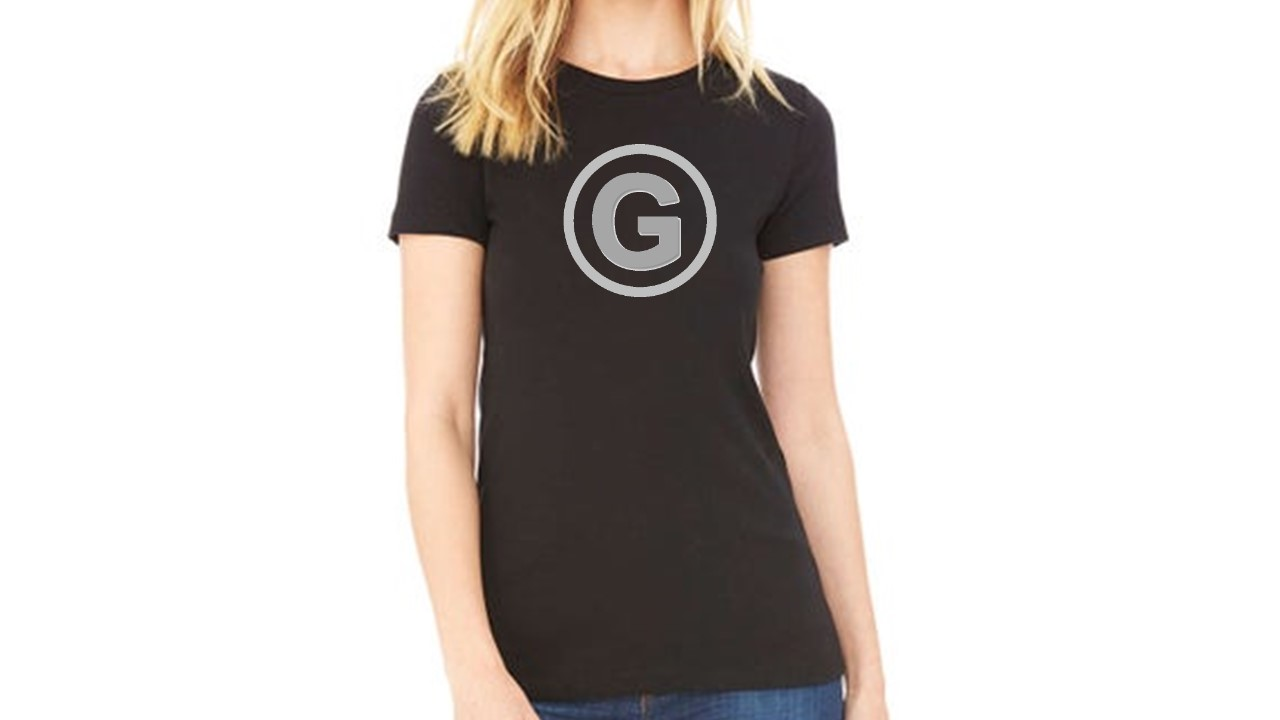 Limited Edition G-Shirt