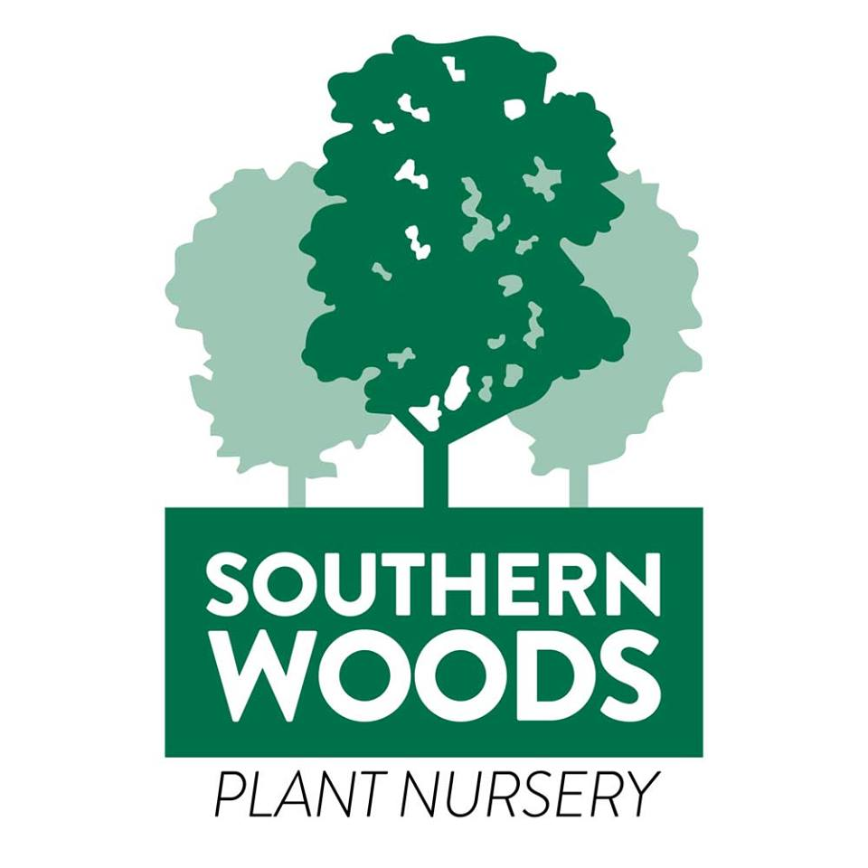 Southern Woods Garden Care Pack