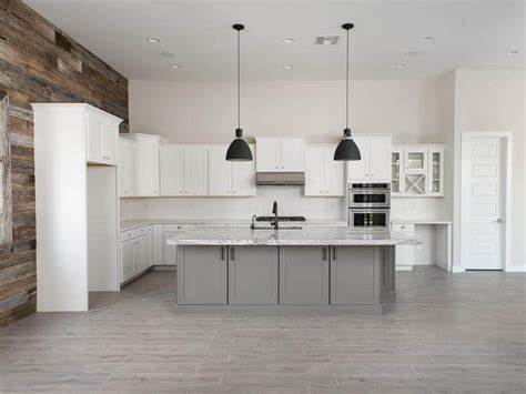 Lifetime DISCOUNT On A Kitchen Redesign & Installation