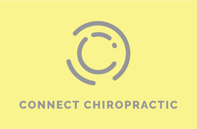 Full Chiropractic Consultation And Examination At Connect Chiropractic