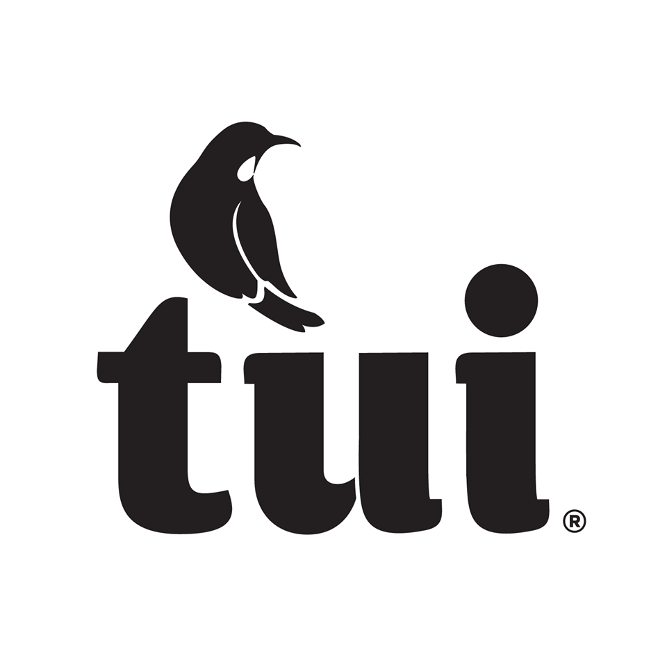 Tui Garden Care Pack