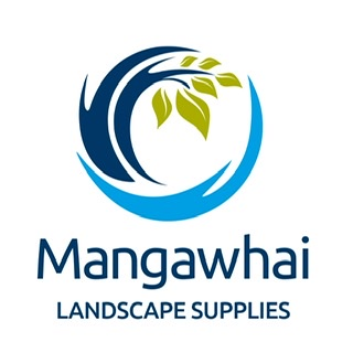 Mangawhai Landscape Supplies