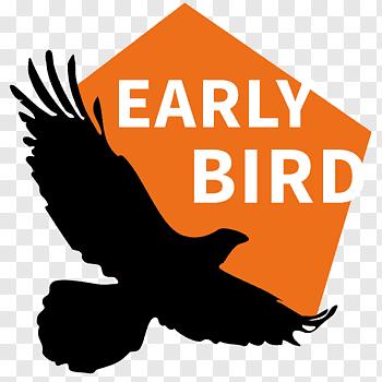 Early Bird Pass