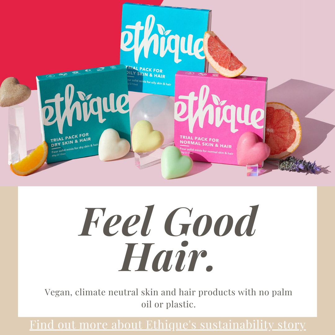 Feel Good Hair And Skin