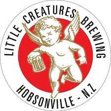 Raffle Ticket: $150.00 Little Creatures Hobsonville Voucher