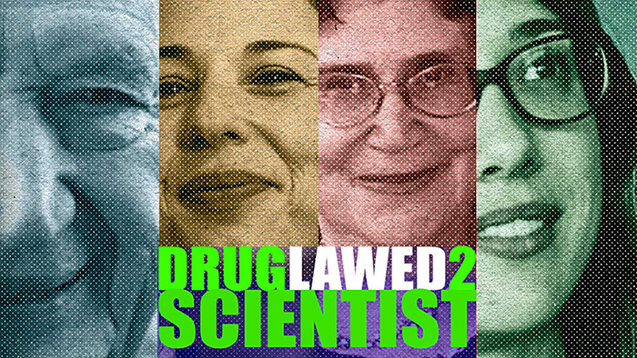 Druglawed Series 1, 2 And 3 Downloads