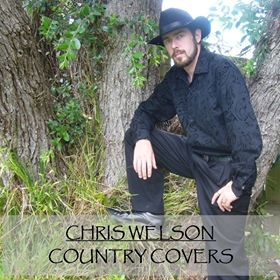 Signed Copy Of Country Covers