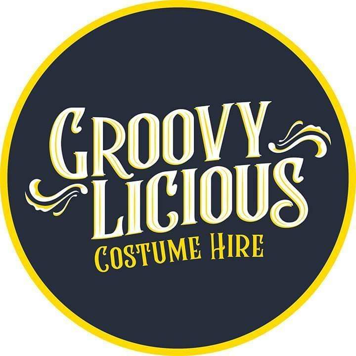 $30 Costume Hire Voucher From Groovylicious
