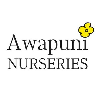 $35 Awapuni Nurseries Voucher