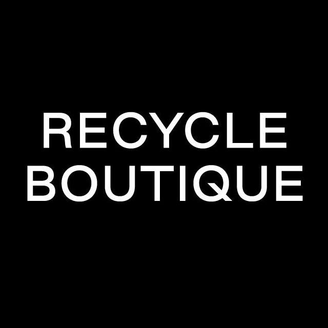 $50 Recycle Boutique Palmerston North Voucher