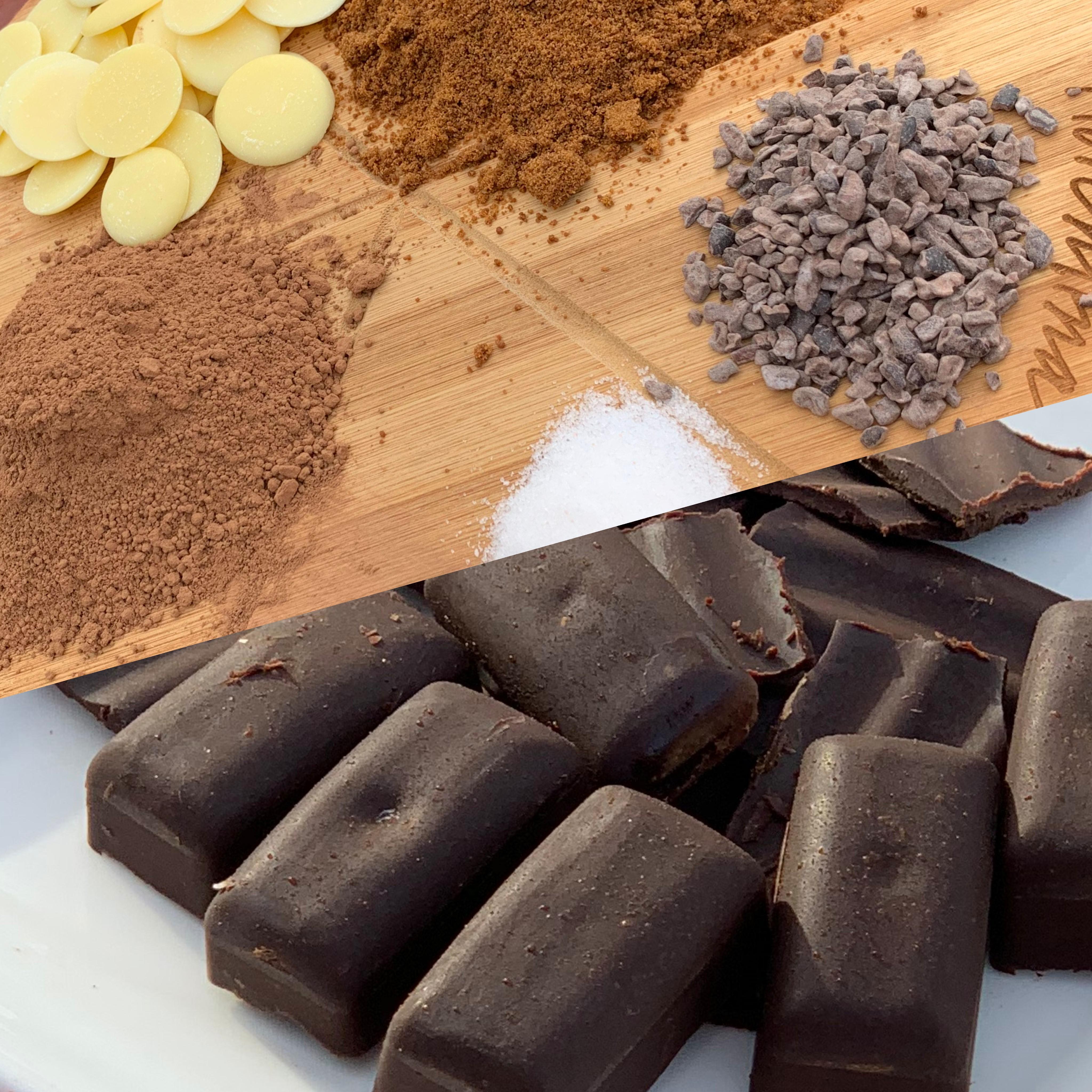 Chea Chocolates