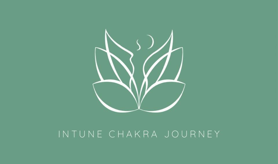 The Intune Chakra Journey