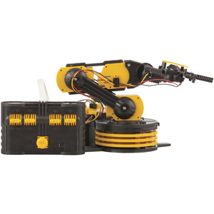 Robotic Arm Donated To The School Of Your Choice