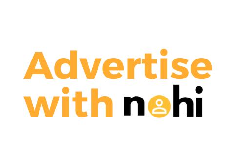 Nohi - Premium Plus