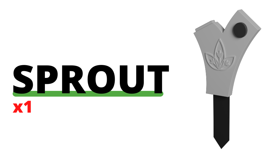 Sprout Module