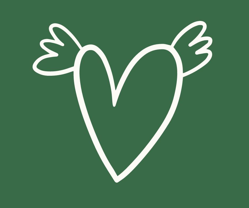 Foundation Supporter Angel Reward