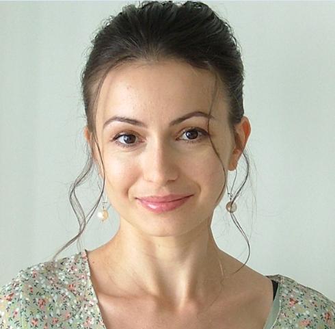 Olga Durban