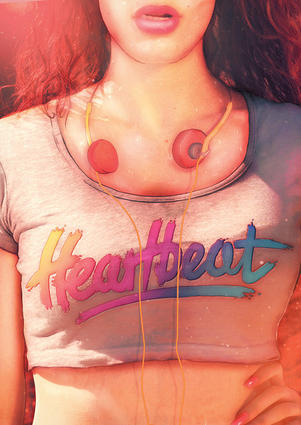 Heartbeat poster image