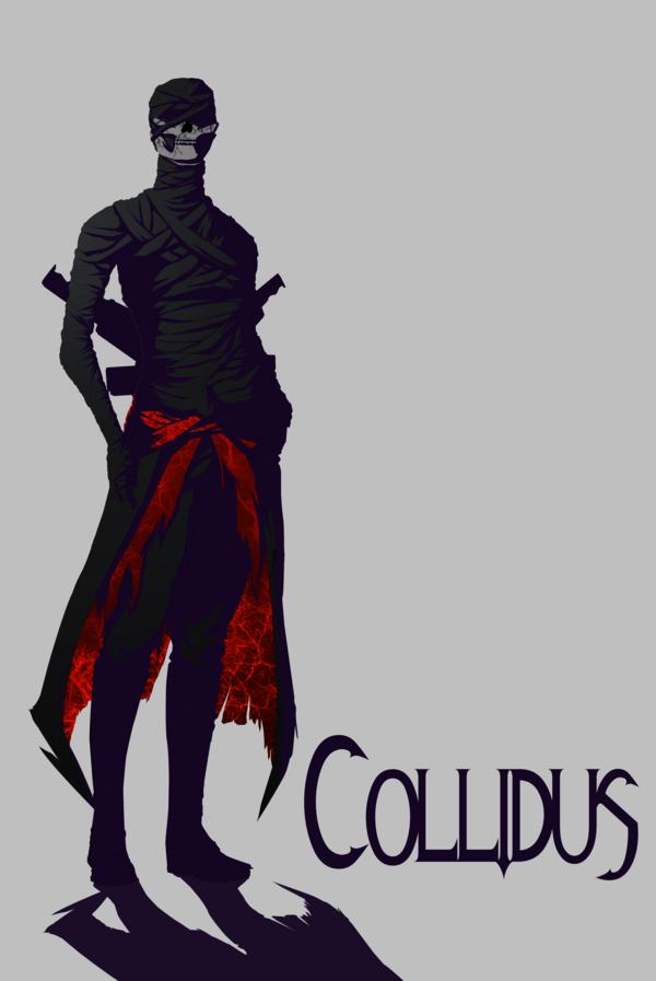 Collidus