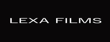 lexafilms logo