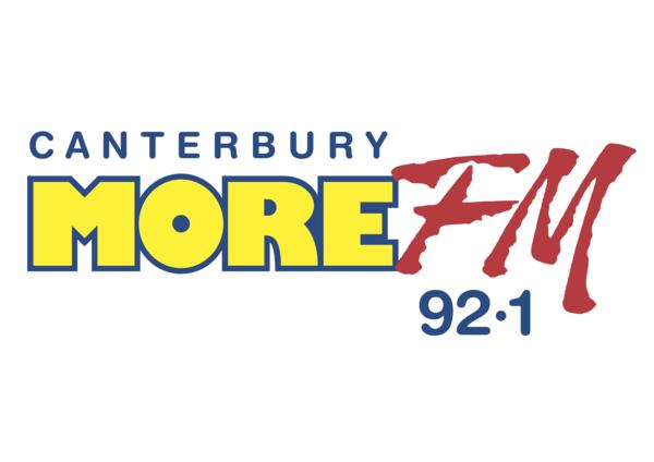 morefm logo