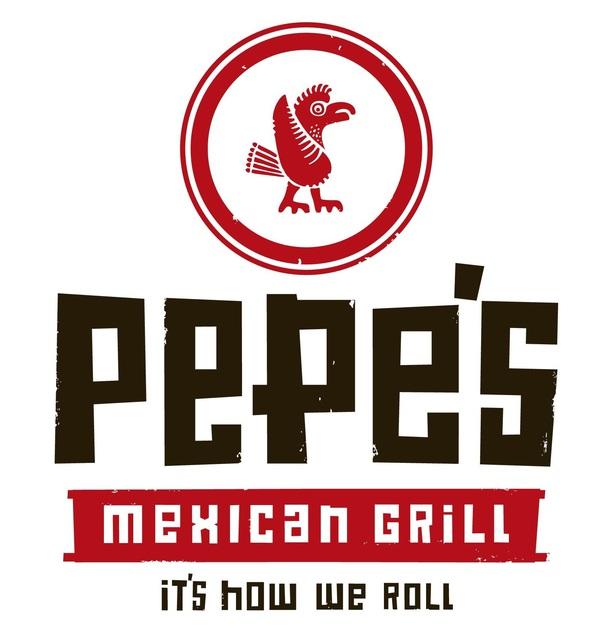 pepes logo