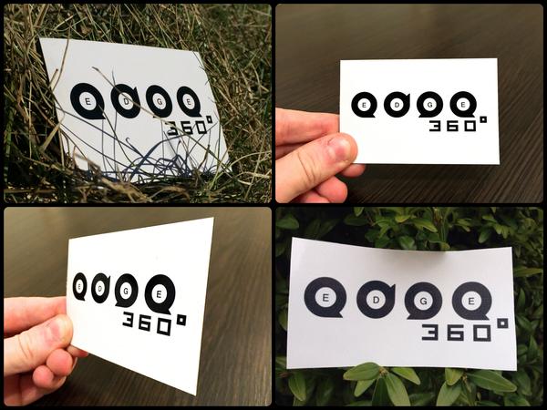 Magnet&Sticker
