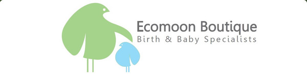 Ecomoon - Birth and Baby Specialists