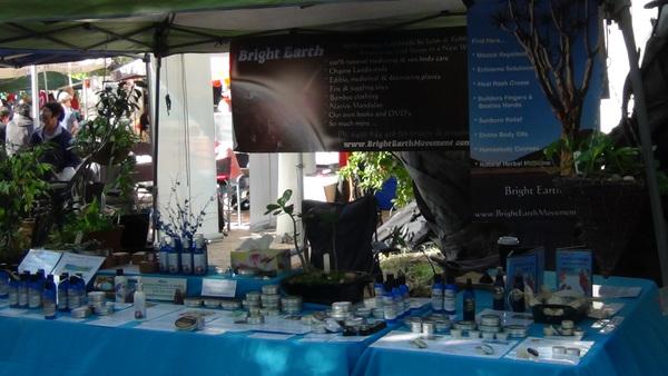 broome market 2
