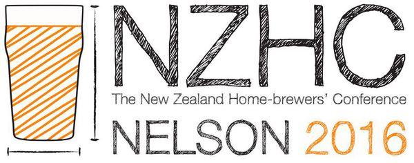 #nzhc2016 logo