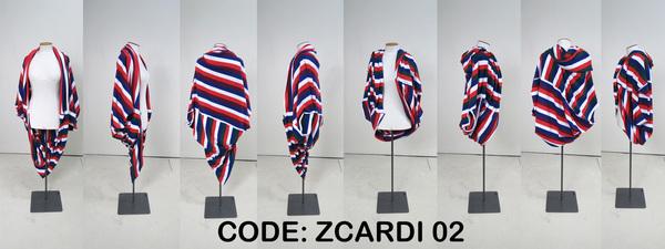 ZCARDI2