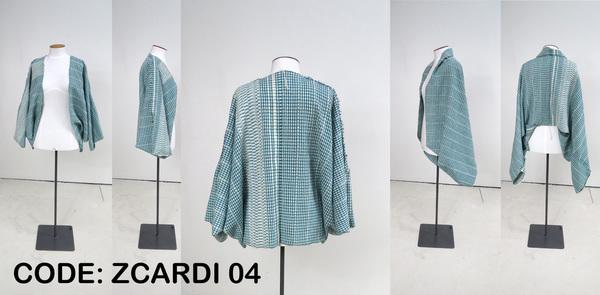 ZCARDI04