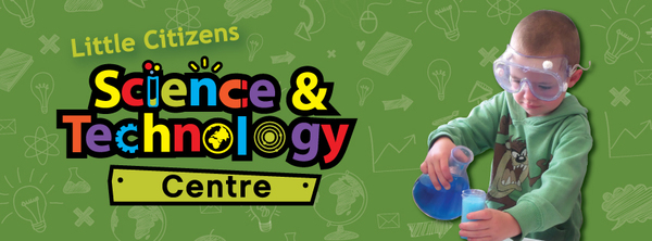 Little Citizens Science & Technology Centre