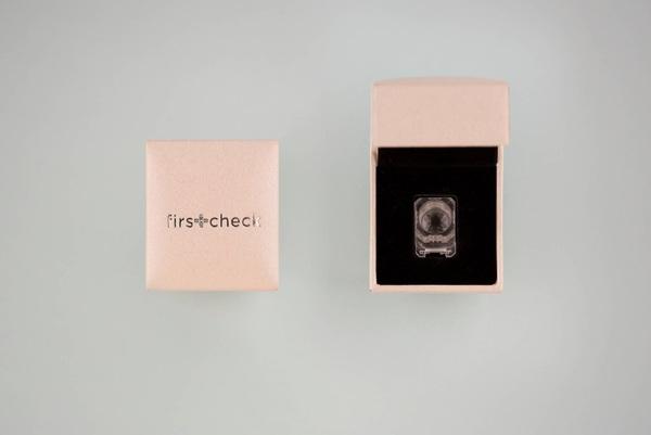 Firstcheck SkinScope in box