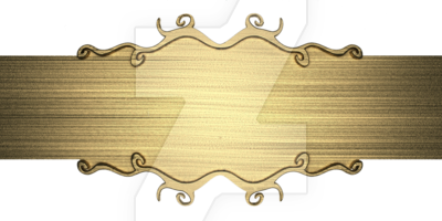 UHCYT Plaque for bus
