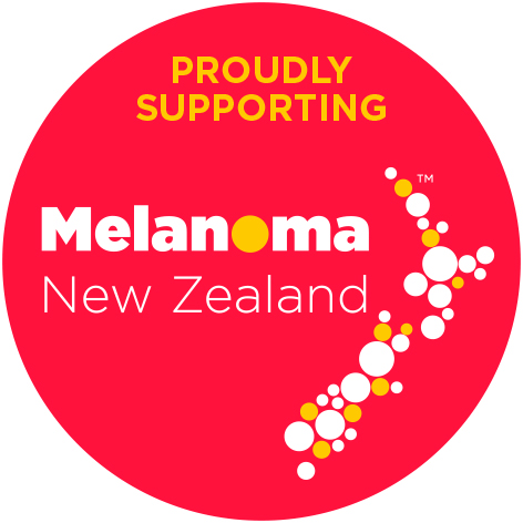 Firstcheck Skin App Dermatologists Melanoma New Zealand Mole