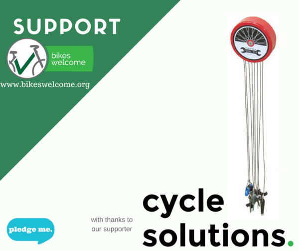 cycle Solutions tool