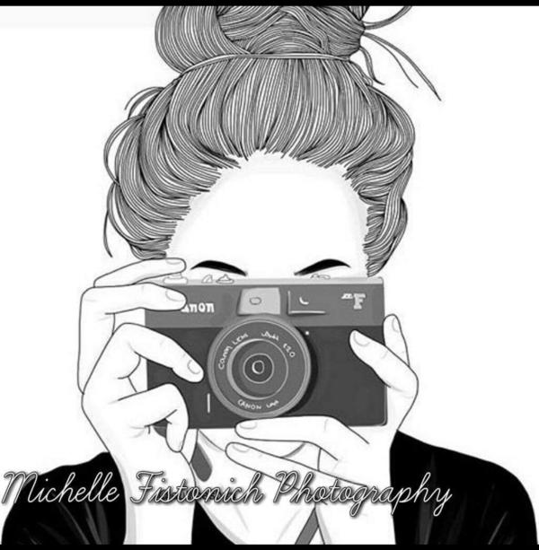 Michelle Fistonich Photography
