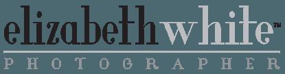Elizabeth White Photography